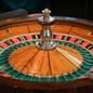 Auf welches Online-Casino kann man sicher in der Schweiz setzen?