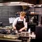 Gastronomiemodell Ghost Kitchen