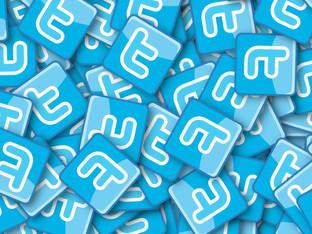 Beendet Twitter die Meinungsfreiheit?