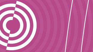 Neue Online-Plattform zur Kinder- und Jugendpolitik im Kanton Solothurn