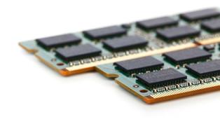 Apple in Schwierigkeiten wegen Chip-Krise