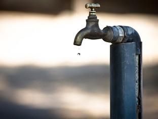 Fulenbacher Trinkwasser in einwandfreiem Zustand