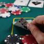 Was Sie von Ihrem ersten Online-Casino-Erlebnis erwarten können