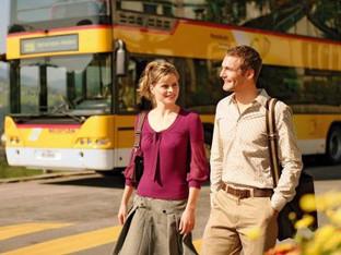 """Bewältigung der """"Subventionsfälle"""" im öffentlichen Verkehr"""