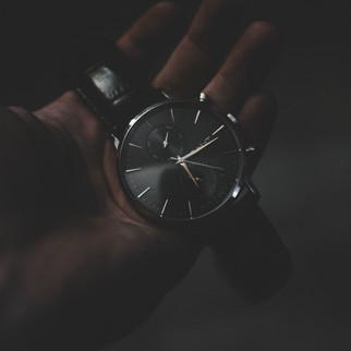 Solothurn: Mann versucht minderwertige Uhren zu verkaufen