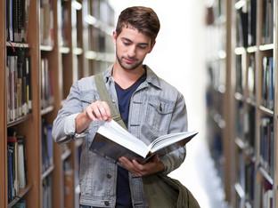 Akademische Übersetzung im Leben eines modernen Menschen