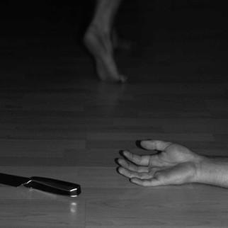 Suhr: 68-Jähriger ging mit Messer auf Polizei los - erschossen