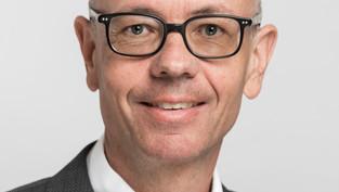 Kanton Aargau: Hans Jürg Bättig wird Leiter Abteilung für Baubewilligungen