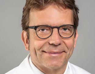 Aarau: Wechsel in der Radio-Onkologie des KSA