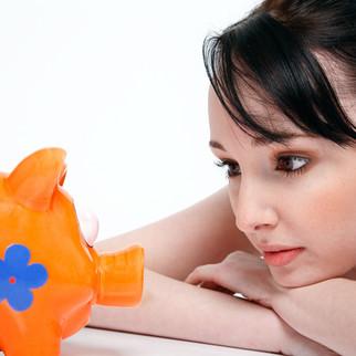 Auf den richtigen Anlage-Mix kommt es an – so gelingt es sein Vermögen sinnvoll zu investieren!