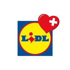 Aktion bei Lidl! 50 Schutzmasken für nur 6.90 Franken