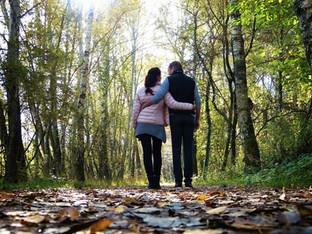 5 Tipps, wie Paare die Corona-Krise überstehen