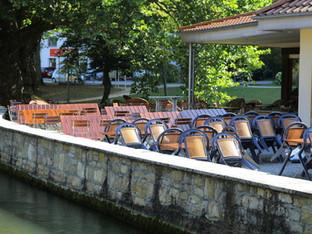Solothurner Wirte: Offener Brief an Bundesrat und Regierungsrat