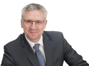 SVP-Nationalrat Andreas Glarner am Coronavirus erkrankt