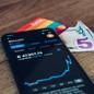 Bitcoin geht durch die Decke