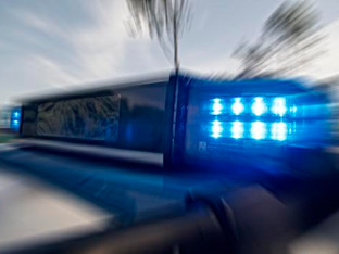Berikon: Mädchen auf Fussgängerstreifen angefahren - Fahrerin abgehauen