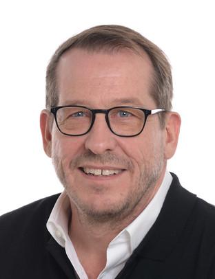 Rüdiger Niederer neuer Leiter des Seniorenzentrums Zofingen