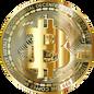 Die Chance ergreifen, um mit Bitcoin Geld zu verdienen