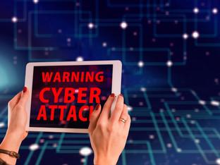 In diese Cyber-Fettnäpfchen sollten Internetnutzer 2021 nicht mehr tappen