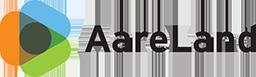 AareLandsGemeinde findet per Live-Stream statt