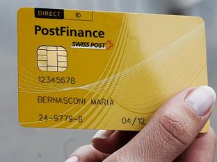 Politischer Sprengstoff: PostFinance soll Grossbank werden