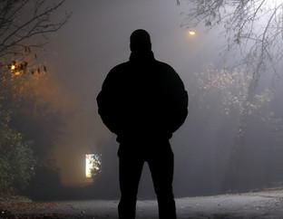 Staffelbach: Volg überfallen - Zeugen gesucht