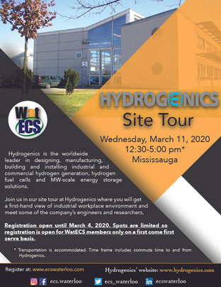 Hydrogenics flyer v3-4.jpg