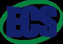 ECS logoArtboard 3ECS.png