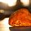 Thumbnail: バルト海の琥珀入りアロマソープ