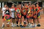 basketball-min.jpg