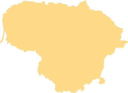 リトアニア地図アップ2a.png