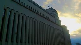 キリスト復活教会(カウナス)