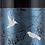 Thumbnail: フルーツワイン「ヴォルタ・チョークベリー」