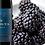 Thumbnail: フルーツワイン「ヴォルタ・ブラックベリー・レゼルヴ」