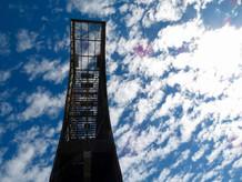 キルキライ展望台(ビルジャイ)