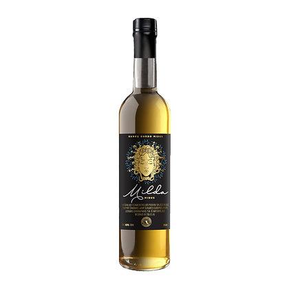 蜂蜜酒ミード「ミルダ」