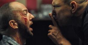リトアニアを舞台にしたギャング・コメディ映画「Redirected」