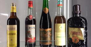 国家遺産の蜂蜜酒ブルワリー