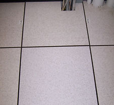 Floor+Install+before.JPG