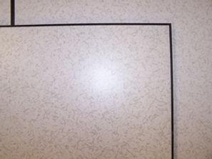 Data Center Raised Floor Panel