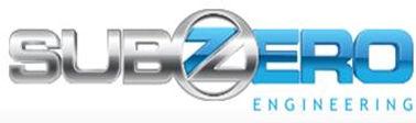 Subzero Logo