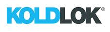 KoldLok Logo