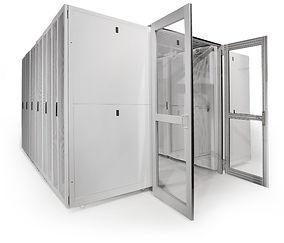 SubZero Curtain Containment