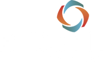 EziBlank Logo