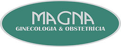 Clinica-Magna-logo-1.jpg