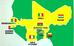 Baisse des cours du pétrole : impacts sur les économies de l'UEMOA*
