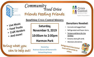 FoodDrive2019_WEB.jpg