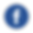 facebook-icon-preview.png
