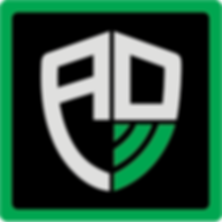 A-D App Icon - green on black v2.png