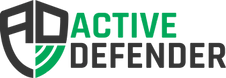 active-defender-logo-sans-slogan-338x116